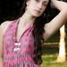 Jessica Gabriele Photo 4