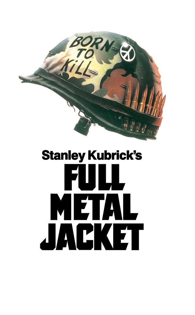 FullMetalJacket_KeyTitle