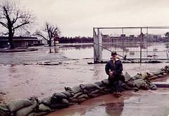 FLOOD_13 (etgeek (Eric)) Tags: permanentebypass creek muddywater carmelterrace blachschool 1983 flood losaltos losaltosfire lafd losaltospublicworks santaclaracountyfloodcontrol wash mud permanentecreek 9682742 altameaddrive