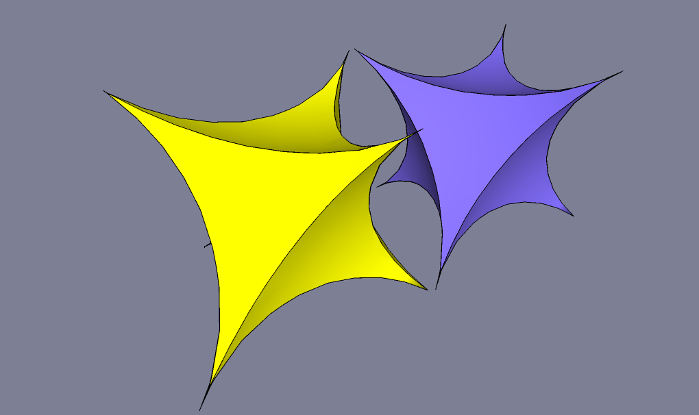 Octahedrons2