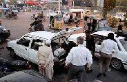 Time : Les USA sur le point de savoir si ben Laden est mort ou vivant ? thumbnail