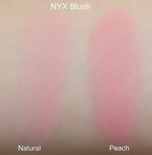 nyxblushes