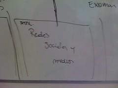 Planificación (darcy_vergara) Tags: ux dcu clases planificacion