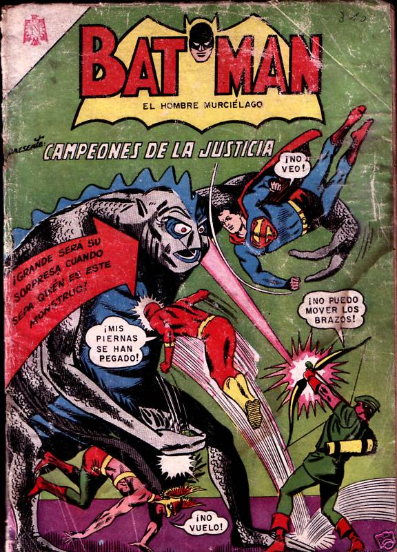 batman_mexicomic310-1966