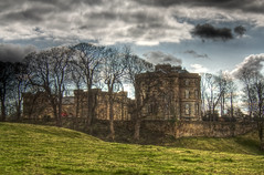 Seton House