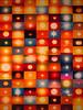 5,377,183 Suns from Flickr (sheenjek) Tags: moma sanfranciscomuseumofmodernart penelopeumbrico 5377183sunsfromflickr