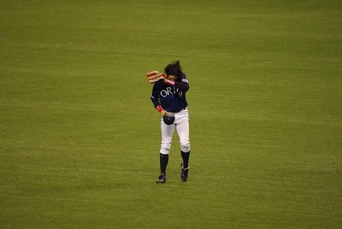 10-04-08_西武vsオリックス_273