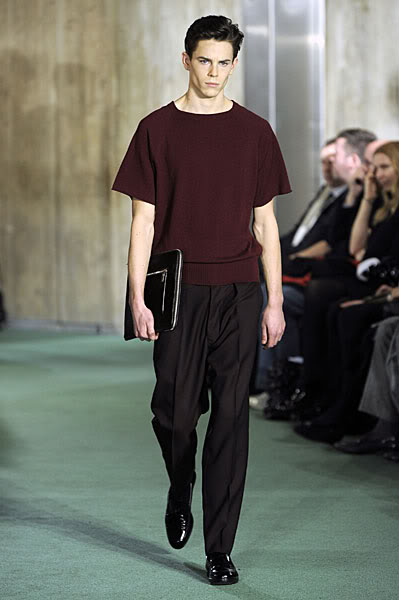 Jeremy Young2030_FW09_Paris_Dries Van Noten(lizzylily@mh)