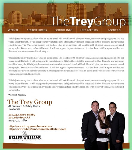 TheTreyGroup_ES_proof2_large