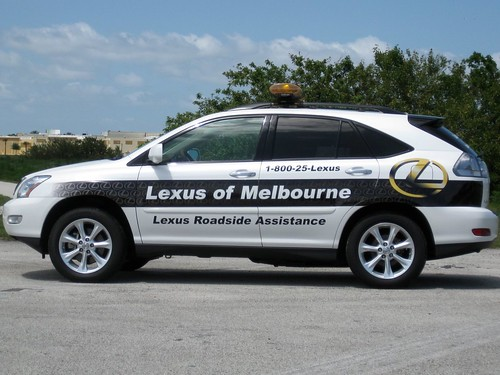 Lexus Roadside Assistance >> Flickriver Formerwmdriver S Photos Tagged With Melbourne