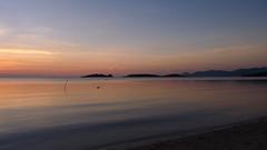 Koh Samui Sunset 4 (soma-samui.com) Tags: sunset beach thailand island dusk resort kohsamui samui koh         plailaem soma   somasamuicom