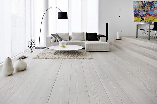augenpralinen kreativ und individuell wohnen und. Black Bedroom Furniture Sets. Home Design Ideas
