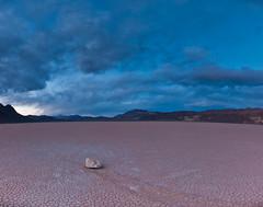 Blue Hour Special (Jeffrey Sullivan) Tags: california copyright usa nature clouds landscape photo nationalpark sand dunes deathvalley deva 2010 deathvalleynationalpark eurekadunes caonon jeffsullivan