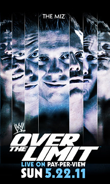 WWE_Over_The_Limit_2011_0001