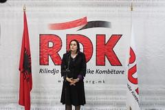 IMG_6237 (RufiOsmani) Tags: gostivar rdk rufi fadil shqip maqedoni rilindja shtab naxhi demokratike rufiosmani zgjedhje xhelili zendeli kombtare