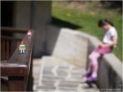 Générations Playmobil