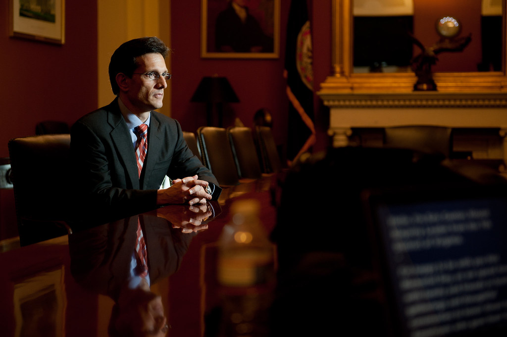 Weekly Republican Address 5-28-11