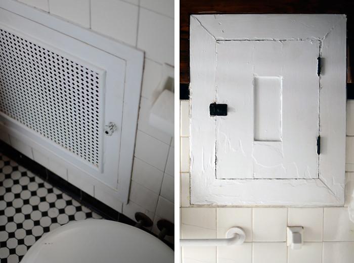 BathroomAfter003