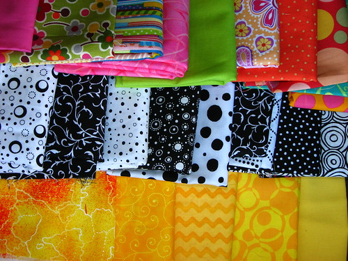 fabrics for hug a tree