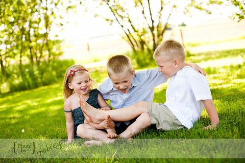 kids blog-2008