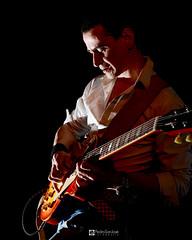 Joakin Guitar (Pedro San Jos) Tags: guitar concierto guitarra valladolid joaknguitar