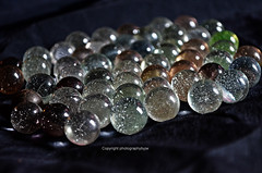 Found Your Marbles America (Photographybyjw) Tags: light black color window reflections found lost interesting shot you north shapes highlights case here explore few your fantasy round flare carolina them marbles photographybyjw