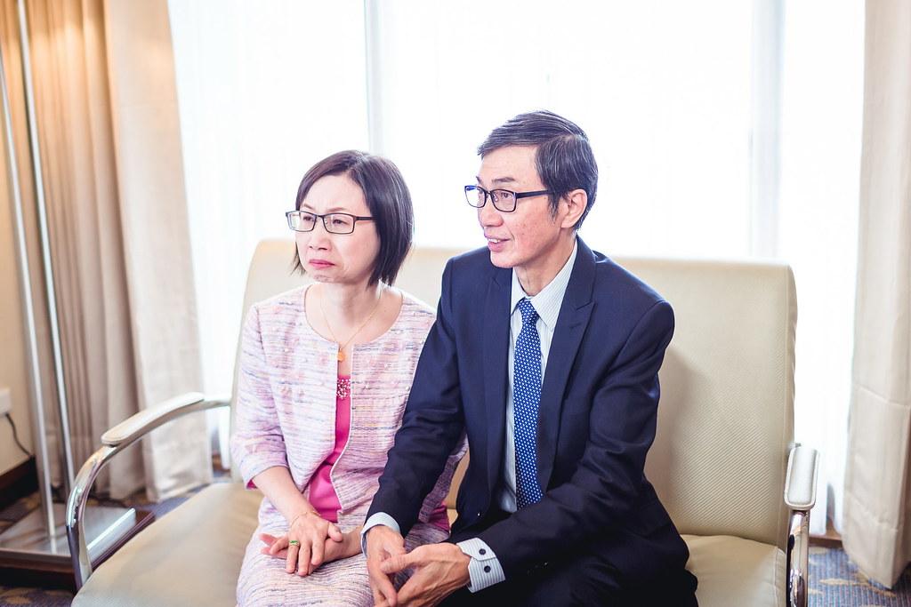 俊欽&盈瑩、婚禮_0140