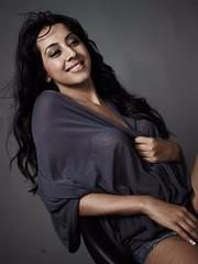 South Actress SANJJANAA Unedited Hot Exclusive Sexy Photos Set-23 (177)
