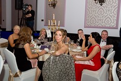 "weddingsonline Awards 2017 • <a style=""font-size:0.8em;"" href=""http://www.flickr.com/photos/47686771@N07/32943185721/"" target=""_blank"">View on Flickr</a>"