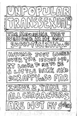 0002a (eggyguggenheim) Tags: magazine presents transexual conquest carmelita carmelitas unpopular estrellita nataliefairfax natalieestrellita