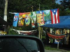 IMG_0822 (Macias810) Tags: puertorico fajardo