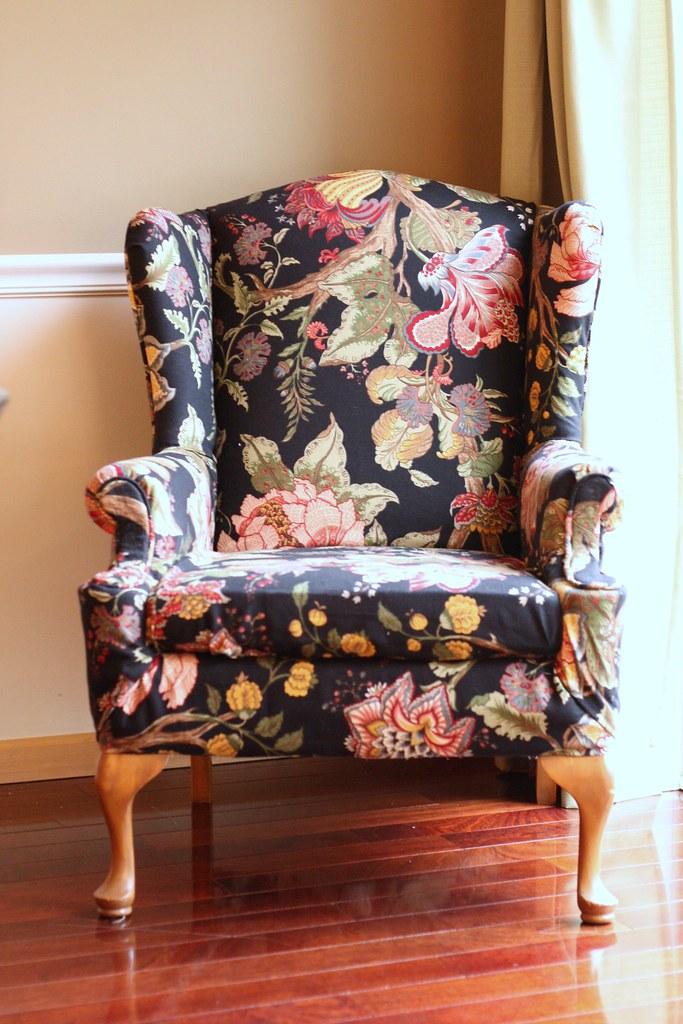 Chair 094