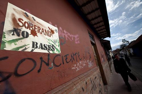 4054362334 5c212e752a Bogotá. Entre el oro y la Candelaria