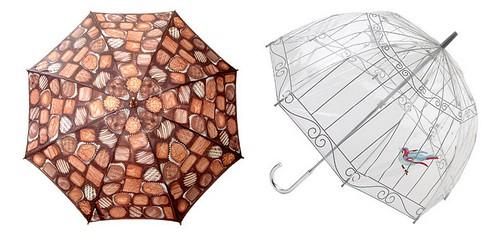 şemsiye modelleri1