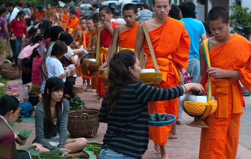 Luang Prabang 27