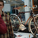 Oregon Handmade Bicycle Show-83