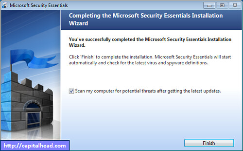 Microsoft Security Essentials-0025