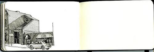 paul's sketch2