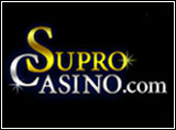 Supro Casino Review