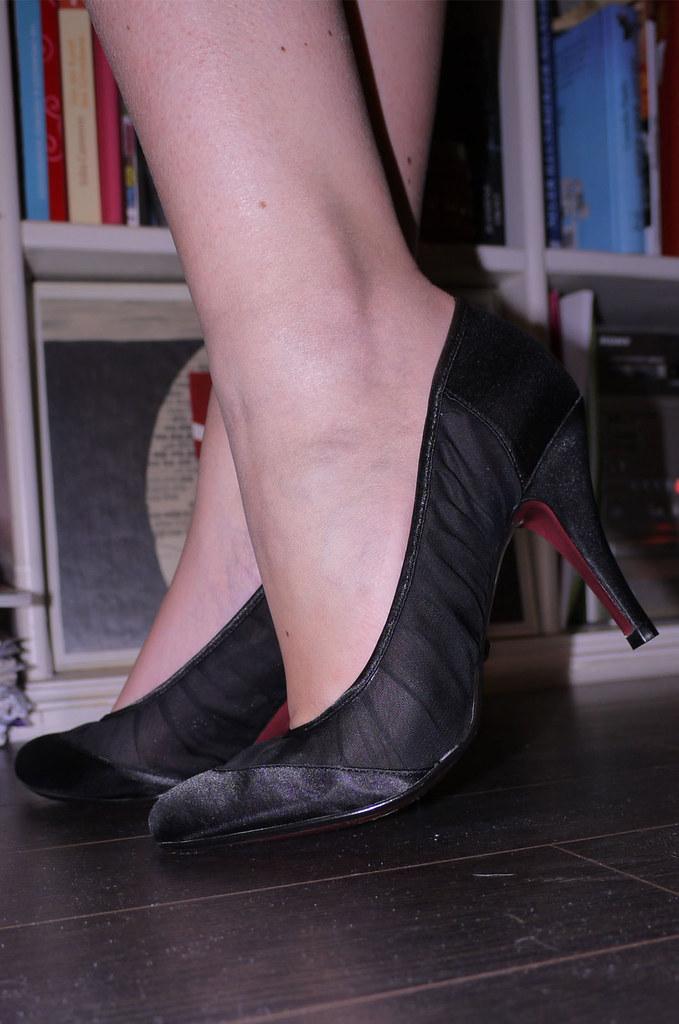 Schuhe_01_b