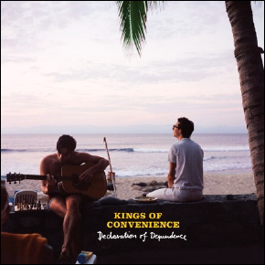 kings_of_convenience
