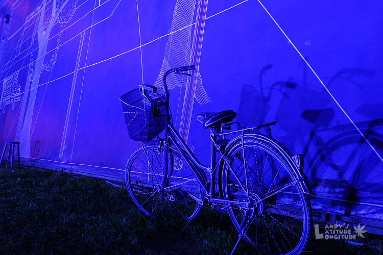 9811-國美館藍曬圖_11.jpg