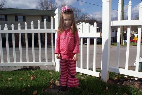 Ayla's Matilda Jane Nov 09 011