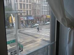 IMG_4307 (flaschenpostpics) Tags: nyc myfirstapartment manhattanapartment apartmenttherapyny uppereastsidestudio