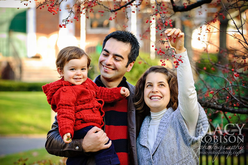 Boston Family Portraits-Harvard Business School-73