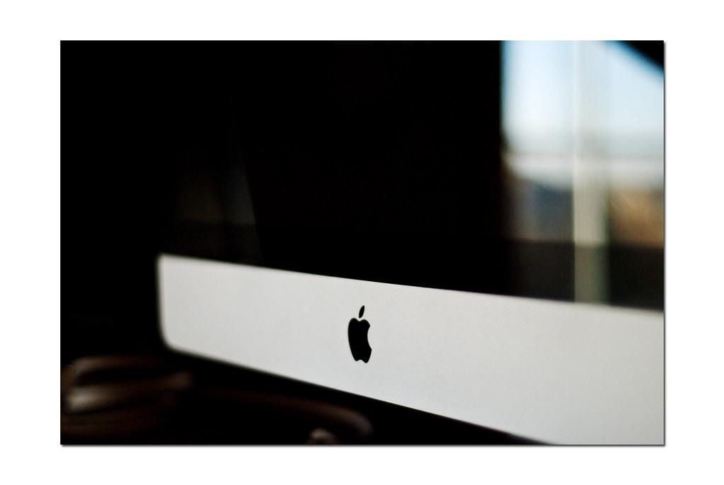 mac2 copy