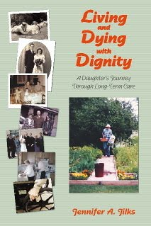 Living and Dying with Dignity