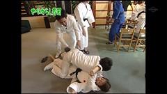 相内優香 画像4