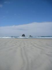 22 - Sandfly Beach