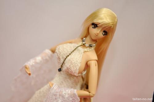 DollsParty22-DSC_9873